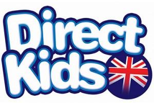 DIRECT_KIDS