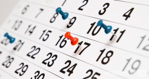 cronograma-plan-marketing-digital
