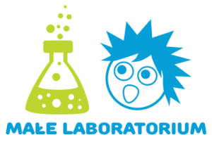 laboratorium_2