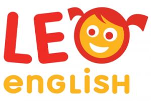 leo english angielski dla dzieci