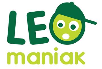leo maniak szybkie uczenie
