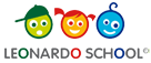 oferta leonardo school direct method