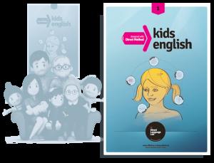 okladki_kids_english (2)