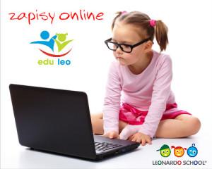 kid-computer 2
