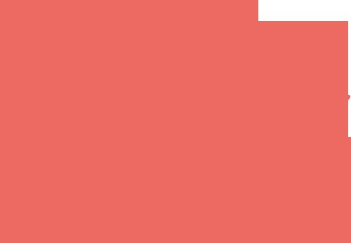 5x7 studio strony internetowe, grafika, fotografia, warsztaty