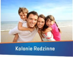 Kolonie-Rodzinne