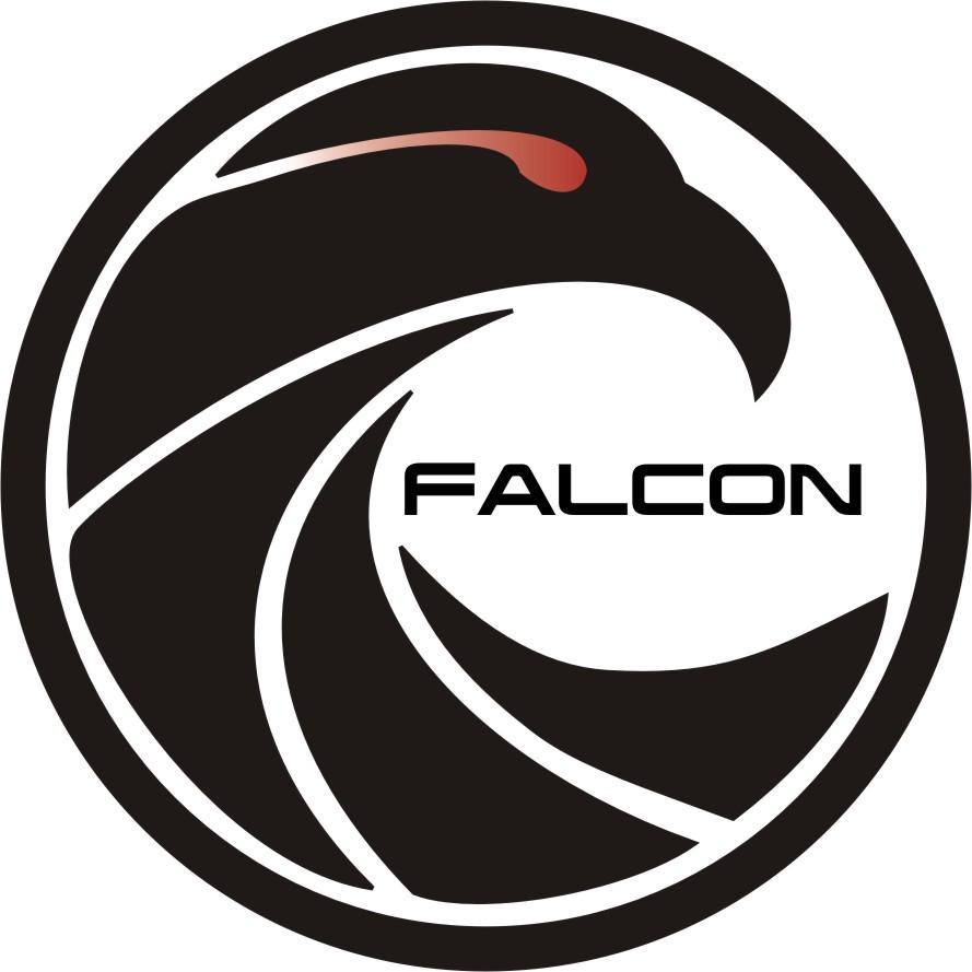 falcon logo (4)