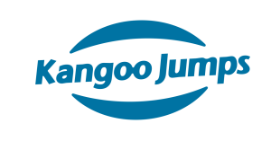 logo-kangoo-jumps