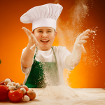 junior-chef-dubai 724x426